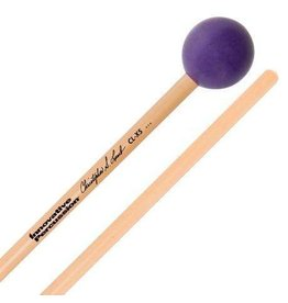 Innovative Percussion Innovative Percussion Christopher Lamb xylophone mallets CL X5