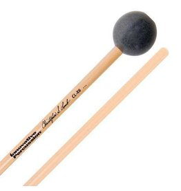 Innovative Percussion Innovative Percussion Christopher Lamb Xylophone Mallets CL-X6