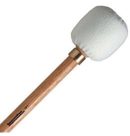 Innovative Percussion Innovative Percussion Bass Drum Mallet CB-1