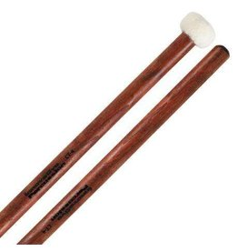 Innovative Percussion Innovative Percussion Timpani Mallets CT-4