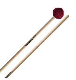 Innovative Percussion Baguettes de vibraphone Innovative Percussion Douce RS201