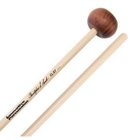 Innovative Percussion Baguettes de xylophone Innovative Percussion Christopher Lamb CL X7