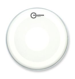 Aquarian Aquarian Studio-X Coated Power Dot Drum Head 14in
