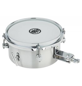 Gon Bops Caisse claire style timbales Gon Bops 8po