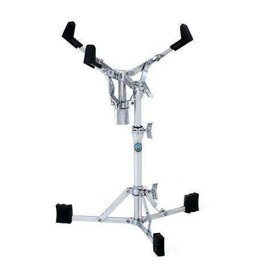 Ludwig Ludwig Atlas Classic Snare Drum Stand LAC21SS