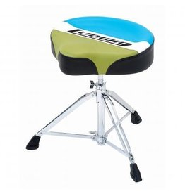 Ludwig Ludwig Atlas Classic Drum Stool LAC48TH
