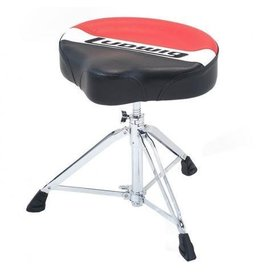 Ludwig Ludwig Atlas Pro Drum Stool LAP50TH