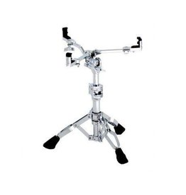 Ludwig Snare Drum Stand Ludwig Pro LAP23SSL
