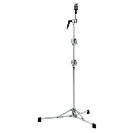 DW DW 6710 Straight Cymbal Stand Flat Base