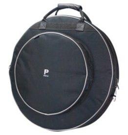 Profile Copy of Étui souple Profile pour cymbales 24po