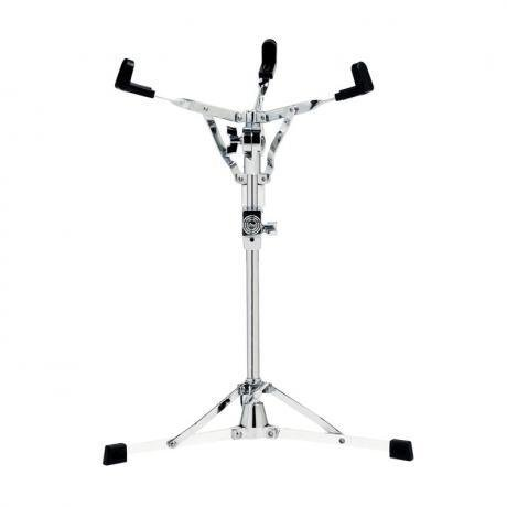 DW DW Snare Drum Stand Flat Base DWCP6300