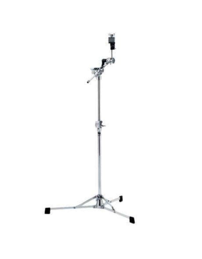 DW DW 6700 Flat Base Cymbal Boom Stand