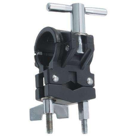 Gibraltar Attache de rack multi clamp Power Rack Gibraltar SC-GPRMC