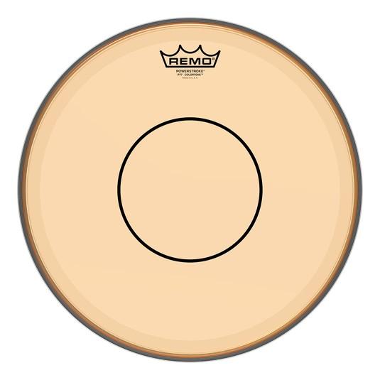 Remo Peau Powerstroke 77 Colortone Orange 13po