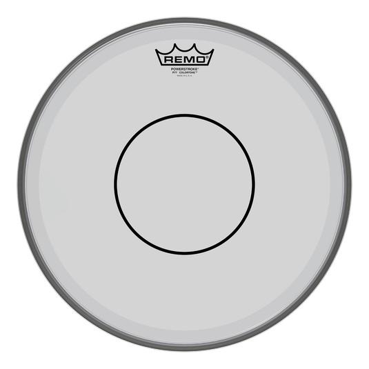 Remo Peau Powerstroke 77 Colortone gris 14po