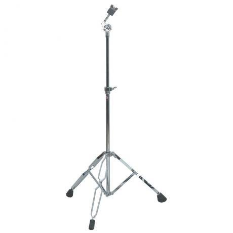 Gibraltar Gibraltar 4710 Double Braced Straight Cymbal Stand