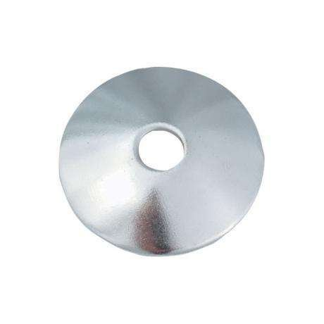 Gibraltar Gibraltar SC-MCW Metal Cymbal Washers (pack of 4)