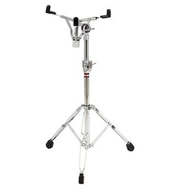 Gibraltar Gibraltar 6706EX Professional Double Braced Snare Stand Extended Height