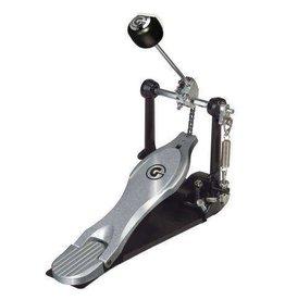Gibraltar Gibraltar 5711S Single Chain Cam Drive Single Pedal