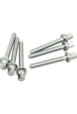 Gibraltar Gibraltar Tension Rod 1 5/8in (pack of 6)