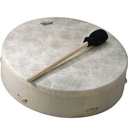 Remo Remo Buffalo Drum 16""