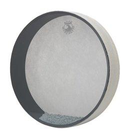 Remo Remo Ocean Drum 12in