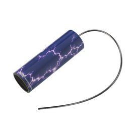Remo Remo Thunder Tube Stormy 2.32X7in