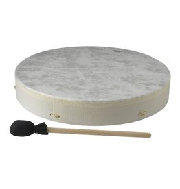 Remo Remo Buffalo Drum 22""