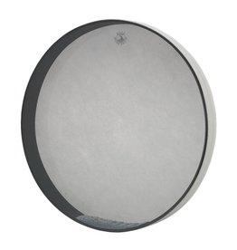 Remo Ocean Drum Remo Standard 22po