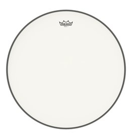 Remo Remo Hazy Timpani Head 22in