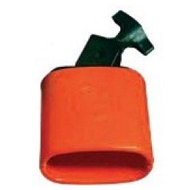 Mano Mano Plastic Block High Pitch
