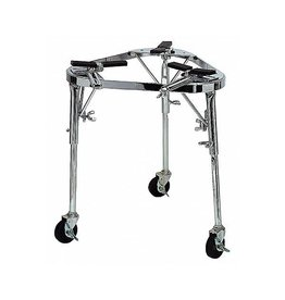 Latin Percussion LP Conga Stand