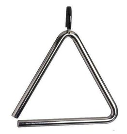Latin Percussion Triangle LP Aspire 6po