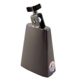 Latin Percussion Cloche à vache LP Black Beauty Senior