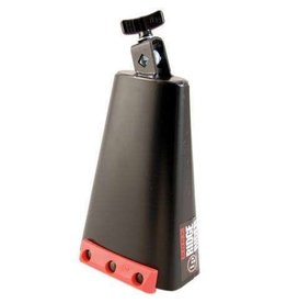 Latin Percussion LP Rock Ridge Rider Cowbell