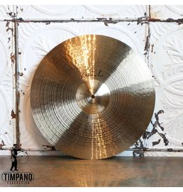 Paiste Paiste Signature Fast Crash Cymbal 18in