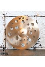 Paiste Paiste PSTX Swiss Medium Crash Cymbal 20in