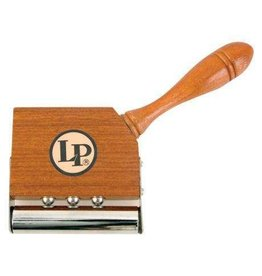 Latin Percussion Cricket LP