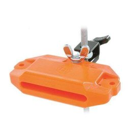 Latin Percussion LP Piccolo Jam Block Highest Pitch