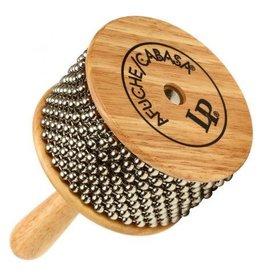 Latin Percussion LP Standard Afuche/Cabasa Wood