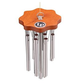 Latin Percussion LP Small Cluster Chimes