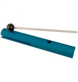 Latin Percussion LP Vibra-Tone Standard Blue