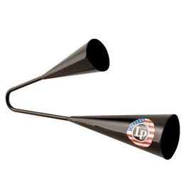 Latin Percussion LP Agogo Bell Standard