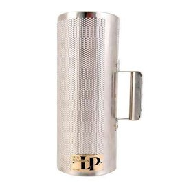 Latin Percussion Guira LP Professional