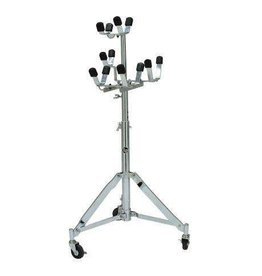 Latin Percussion Support de bata LP