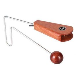 Latin Percussion LP Vibra Slap II Wood Deluxe
