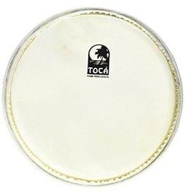 Toca Peau de chèvre Toca Mechanically Tuned 14po