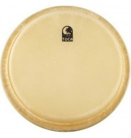 Toca Toca Djembe Skin for Freestyle II 10""