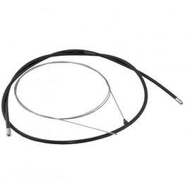 Schlagwerk Cable de remplacement pour pédale Schlagwerk CAP100