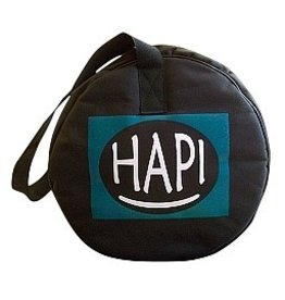 Hapi drum Hapi Drum Travel Bag Mini